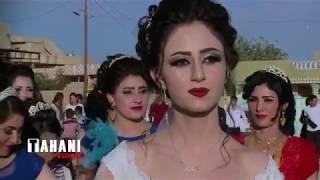Baixar Mardan & Sherivan Gonde Srechka(iraq) -1- Salim doghati By Tahani video iraq