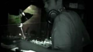 DJ Juggernaut- @ Albion & Village Underground