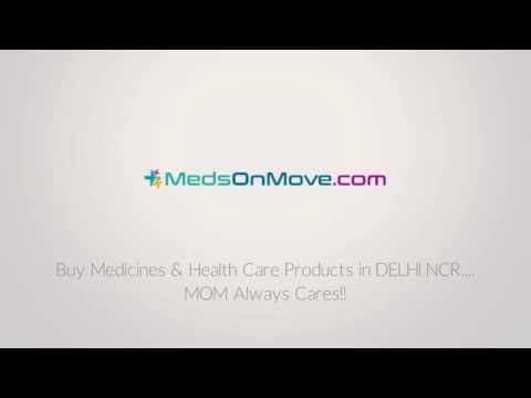 MedsOnMove.com