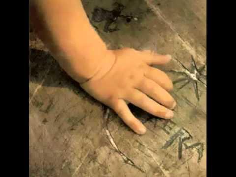 Aera -  Hand Und Fuss (1976)