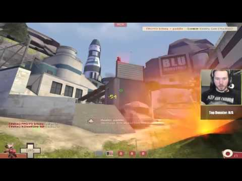 tf2 matchmaking 2016 A team fortress2 fragmovie feuturing premiership division player quik from team infused quik's youtube channel: music:.