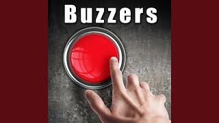Long Lasting Basketball Buzzer