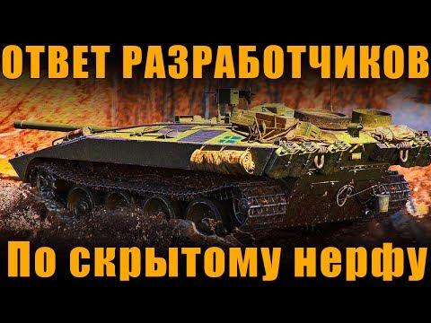 - русскоязычное коммьюнити Diablo 2 и Diablo 3