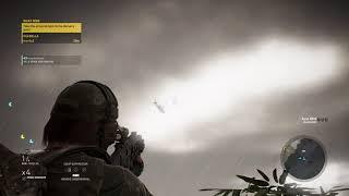 Tom Clancy's Ghost Recon® Wildlands_20180705211201