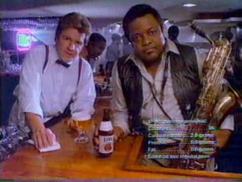 80's Commercials Vol. 76