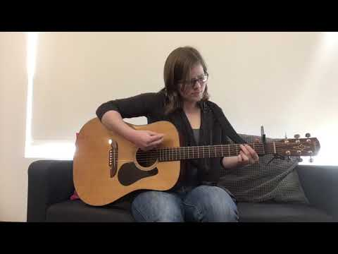 Annie's Song - John Denver cover
