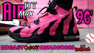 Nike Air DT Max 96' Deion …