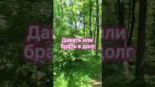 Что нельзя делать в ночь на Ивана Купала с 6 по 7 июля Праздник народные приметы ритуалы Купало