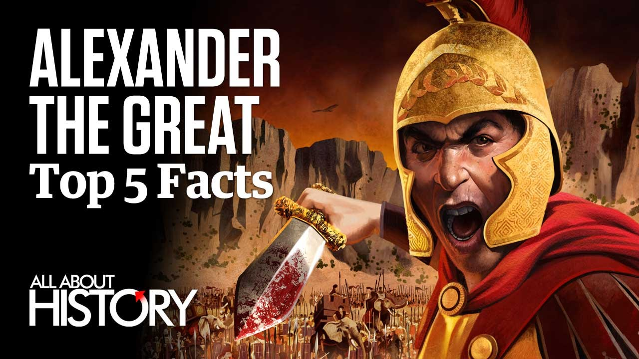 was alexander the great trully great There is no one outstanding or trully memorable sequence in this documentary nor is there colorful or  without any pre-knowledge of alexander the great,.
