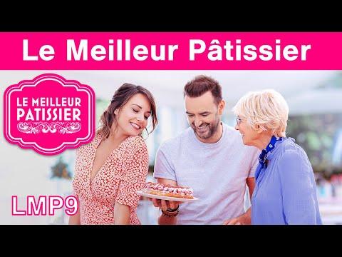 le-meilleur-pâtissier-2020-#lmp9-[fr]-french-'great-british-bake-off'-2020-#gbbo-[en]