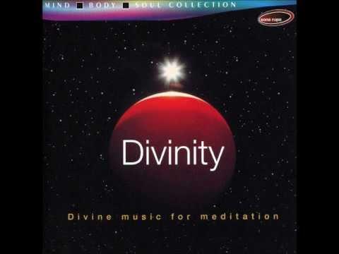 Ja Tose Nahin Bolu - Divinity - Rakesh Chaurasia