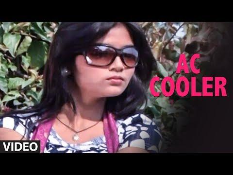 Celebrity Arkestra Bhojpuri - YouTube