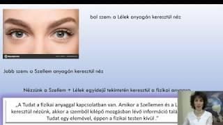 benokuláris látás 15. látás, hogyan kell kezelni