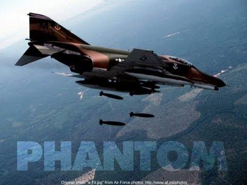 Фантом - Гражданская Оборона (ГрОб) - полная версия