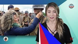 MPTV: Makeup News & Highlights S2E2 (Feb 11, 2020)