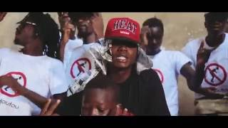 vuclip Omzo Dollar - Dou Changer [prod by Flagthename & H-bomb]