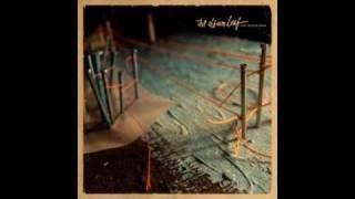 The album leaf - Shine