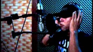 MC Betão Boladão - Deus Falou pra Mim - Pablo DJ MG