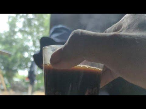 DJ Aku Lagi Bete VS Aku Lagi Syantik Remix Mantap