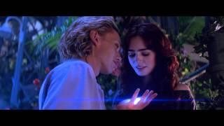 The Mortal Instruments: City of Bones - Trailer