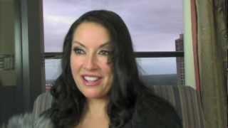 Video Margo Rey in Austin download MP3, 3GP, MP4, WEBM, AVI, FLV Agustus 2017