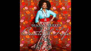 Dianne Reeves feat. Lalah Hathaway - Waiting In Vain