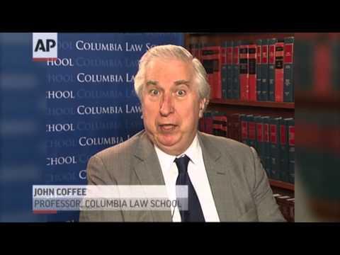 Professor Explains Martoma Insider Trading Case