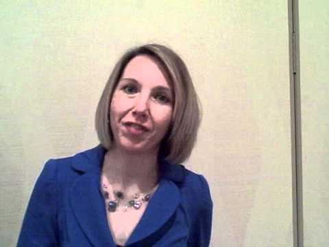 Jill Henderson, Small Newspaper Group