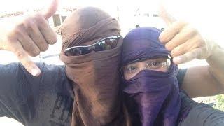 Egypt Vlog 2013