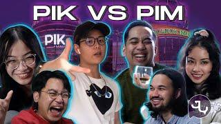 FIGHT! Anak Gaul Jakut vs Jaksel | #47