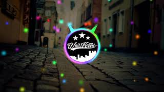 Download DJ PAPUA-_-LAGI VIRAL (2019_VUL BASS) Remix