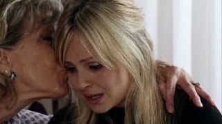 12 soap spoiler pictures: Coronation Street , EastEnders , Emmerdale tragedy, Hollyoaks return