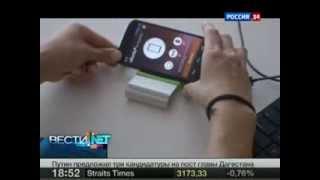 Вести.net: рекорд краудфандинга и развод HTC c Beats Electronics