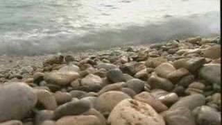 Lenny Ibizarre - Visions of Ibiza
