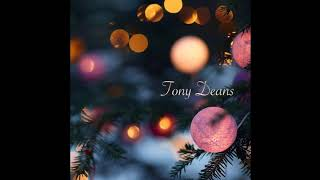 Play Do They Know It's Christmas_