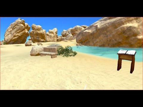 Heaven Island Life VR -- Cheap Enough To Check Out