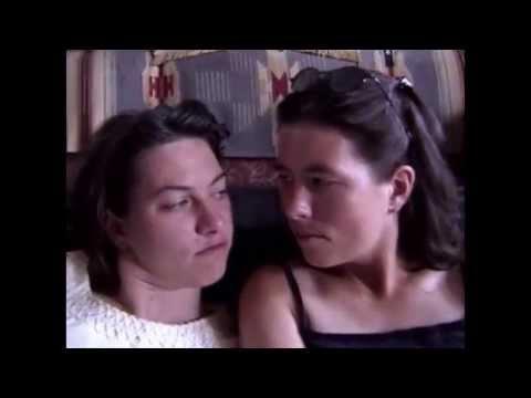 Letters to future self, Video V'erite' - Amanda Palmer 2001 & 2015