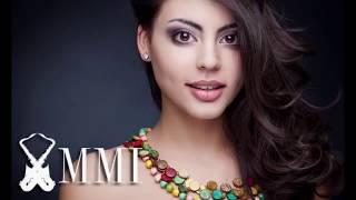 Musica indu para bailar movida moderna sensual de india 2015