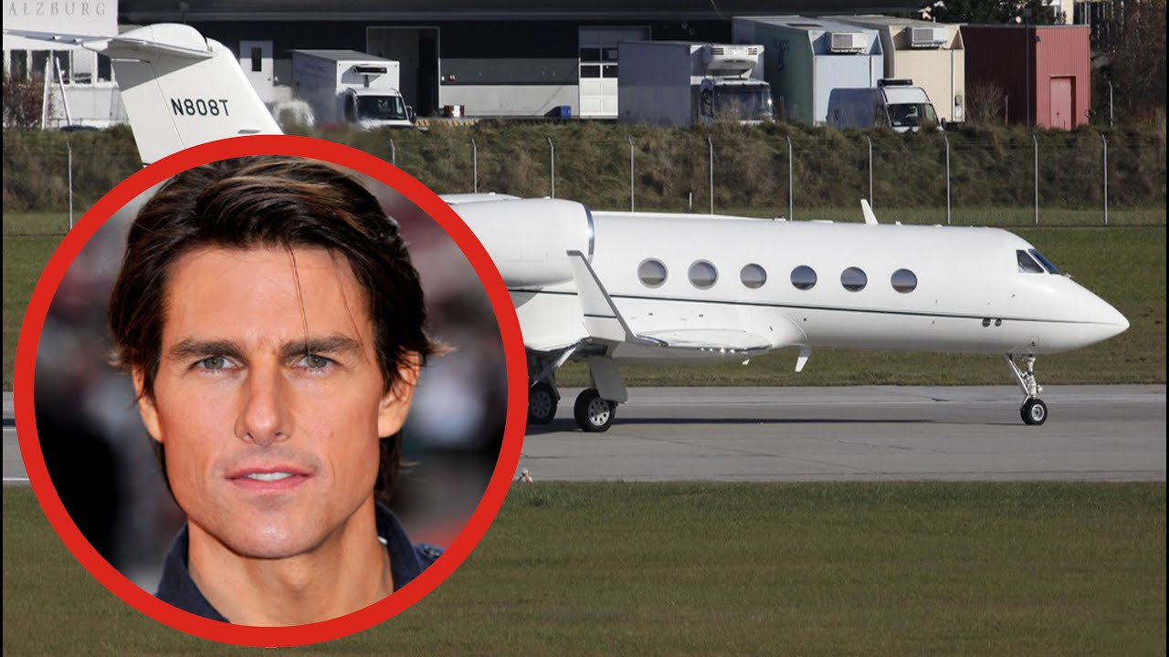 Top Airplane Celebrity Home - maxresdefault  Perfect Image Reference_497130.jpg