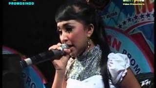 Top Hits -  Gerajakan Banyuwangi Sagita