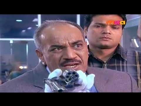 CID Telugu Episode 640 14 Febraury 14