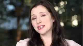 Sunday Riley Make-up Mascara Thumbnail