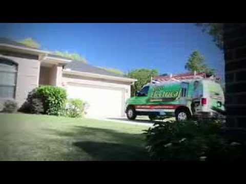 houston-electricians- -281-440-3300- -logo-electrical-services