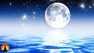 🔴 Calm Waters - Sleep Music 24/7, Relaxing Music, Meditation Music, Study Music, Sleeping Music