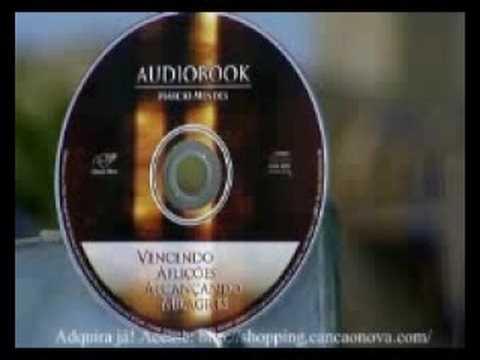Audio Book - Vencendo Aflições Alcançando Milagres