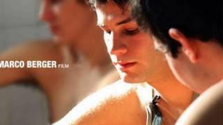 Ausente | Deutscher Trailer HD