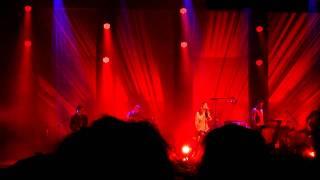 Rodeo - Zazie - Live @ l