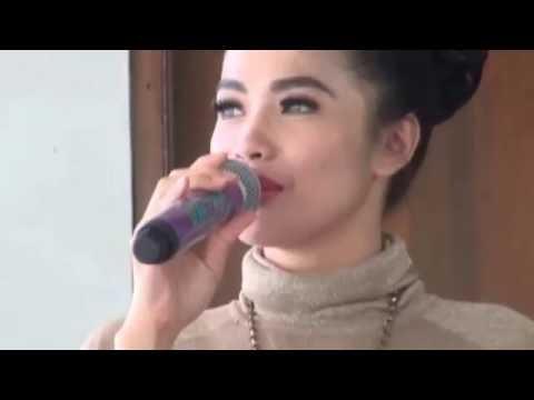 Yusnia Zebro Judul Lagu Kepastian