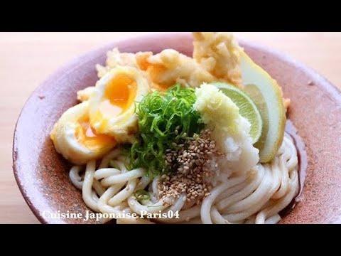 recette-hiyashi-udon-et-tempura-de-poulet-i-nouilles-udon-japonaises-i-japonaise-cuisine-paris04
