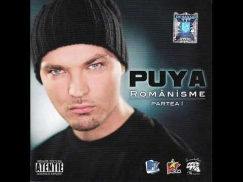 Puya-Om bogat,om sarac
